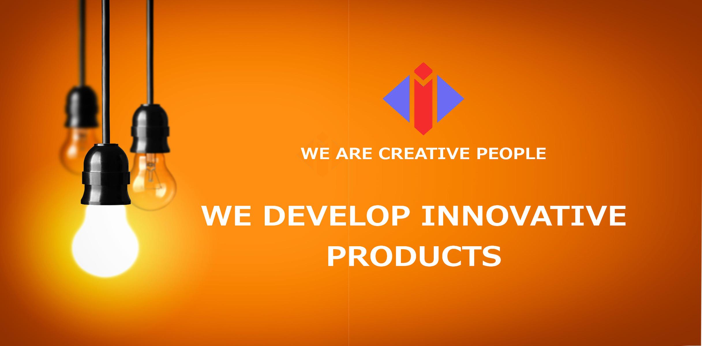 InveGix Technologies