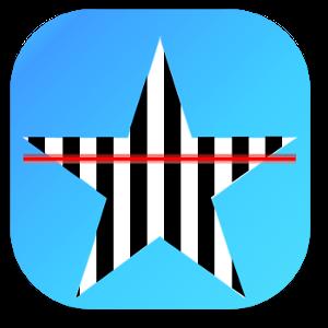 StarCode Lite
